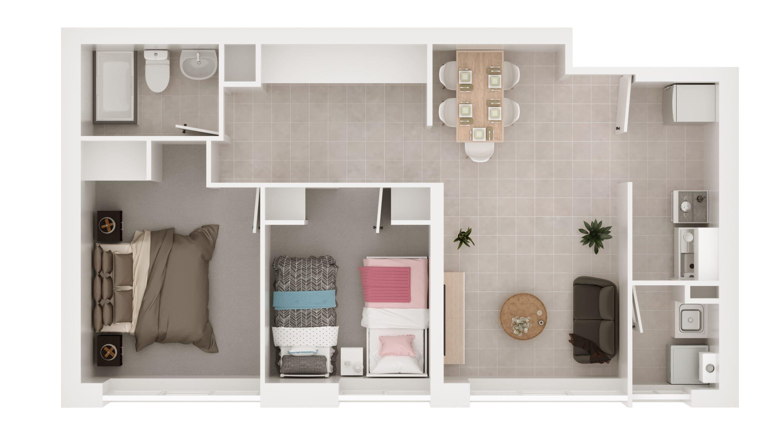 eco_a_-xx02-piso-2-al-16